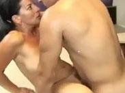 Bester Amateur Sex